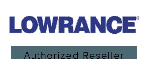 logo-lowrance-reseler.png